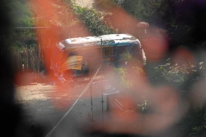 (A)bus